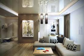 modern homes interiors modern homes interior decorating ideas cozy modern interior home
