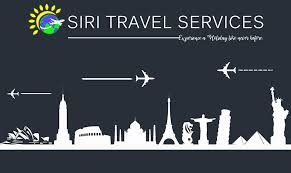 travel services images Siri travel services home facebook