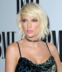 taylor swift lob haircut how the platinum blonde bob is summer 2016 s biggest hair color trend