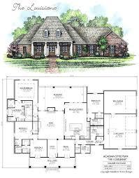 design house plan house plan design house plans house plans