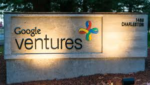 Google Wall Google Ventures To Discontinue Its 125 Million European Fund
