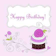 free birthday card card invitation sles printable birthday cards free to