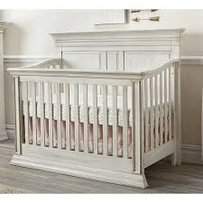 distressed white baby crib best 25 cribs ideas on pinterest