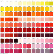 asian paints color shades booklet periodic tables