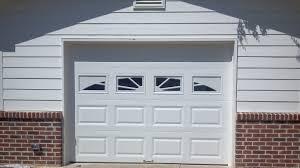 Overhead Door Repair Houston by 46 Outstanding Garage Door Replacement Panels Teamnacl