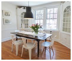 come arredare la sala da pranzo come arredare una sala da pranzo idee e soluzioni di stile it