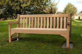 memorial benches do you think it is okay allowed to sit on a memorial bench quora