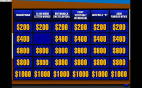 powerpoint jeopardy template 28 images jeopardy powerpoint