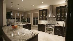 custom cabinets san antonio kitchen cabinets san antonio attractive tx remodeling modern in 3