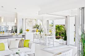 Display Home Interiors The Hamilton House Plans Home Builders Nsw Mcdonald Jones Homes