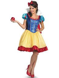 Sally Halloween Costume Size Women U0027s Curvy Costumes Wholesale Halloween Costumes