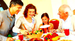 why jews especially should thanksgiving the forward