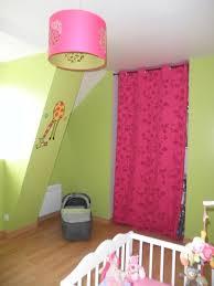 chambre fille vert chambre verte bebe chaios com