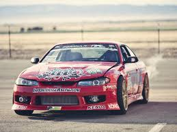 nissan jdm cars jdm japanese domestic market nissan silvia s15 cars wallpaper
