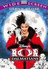 101 dalmatians live action movie review