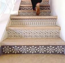 haus treppen preise trittstufen aus dem granit ambra dorata http www treppen