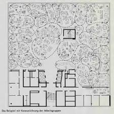 Law Office Floor Plan by The Pleasures And Perils Of The Open Plan Office Bbc News