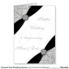 Invitation Card For Silver Jubilee Wedding Anniversary Invitation Wording For 60th Wedding Anniversary In Tamil