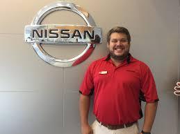 nissan altima for sale johnson city tn meet our staff nissan dealership near mountain city tn