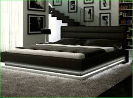 Platform Bed California King Wondrous Bed Frame California King Bed California King Wood Bed
