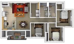 in apartment floor plans pleasant grove apartments floor plans green grove apartments