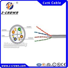 cat5e utp cable specs efcaviation com