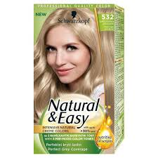 how to mix schwarzkopf hair color schwarzkopf natural easy 522 silver light blonde hair color