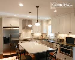 Kitchen Remodel Cabinets Kitchen And Bath Remodeling Custom Cabinets And Cabinet Refacing