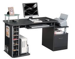Suche Schreibtisch Sixbros Computertisch Pc Tisch Computerschreibtisch Schreibtisch