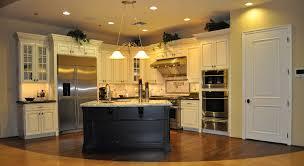 kitchen design south africa kitchen design ideas