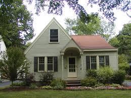 English Cottage House Plans Amazing by Uncategorized Tudor House Plan With Photos Amazing In Beautiful