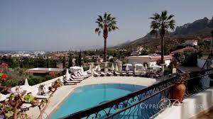 3 hideaway club kyrenia north cyprus cyprus paradise youtube