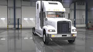 kenworth t2000 kenworth t2000 beta v 1 2 american truck simulator mods ats mods