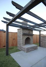 Pergola Backyard Ideas by 49 Best Pergola Images On Pinterest Landscaping Outdoor Spaces