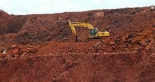 Resume Mining Ucil To Resume Mining At Jaduguda Times Of India