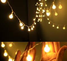 home depot star wars lights string lights led white home depot costco indooredroom target