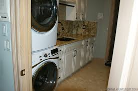 custom laundry room cabinets benefits of a custom laundry room custom fine cabinetry royal