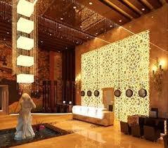 hotel interior decorators hotel interior designing services dining hall interior designing