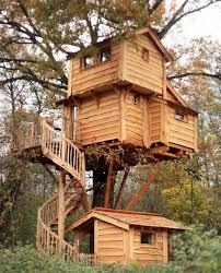 chambre d hote cabane dans les arbres cabane dans les arbres proche 77
