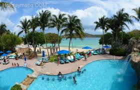 cool all inclusive vacations usa family holidaymapq