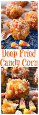 Halloween Cornflake Cakes by 208 Best Candy Corn U0026 Halloween Images On Pinterest Halloween