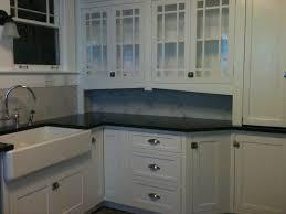 Kitchen Cabinet Door Latches Cabinet Cabinet Door Latch Startling Cabinet Door And Drawer