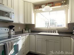 Best Paint Sprayer For Kitchen Cabinets Painted Kitchen Cabinets Reviews U2013 Quicua Com