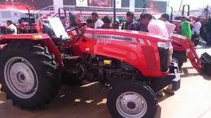 massey ferguson tractor smart 241 di tractorjunction