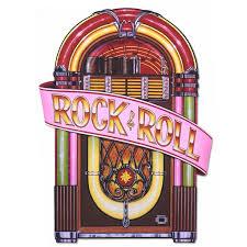 18 best rock an roll images on fifties sock hop
