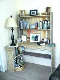 writing desk with bookcase writing desk shelves u2013 geebee me