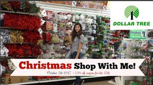 dollar tree shop with me 2017 new finds decor