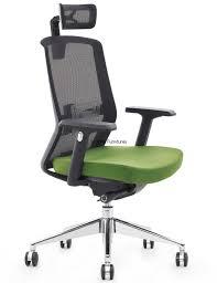 Orthopaedic Armchairs Stylish Orthopaedic Office Chairs Orthopedic Office Chair Office