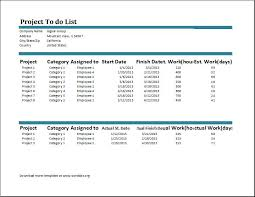 to do list template word to do list template free templates free