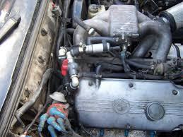 Bmw 318i 1985 1984 318i Idle Problem Tried Lots Of Stuff Need Advanced Help